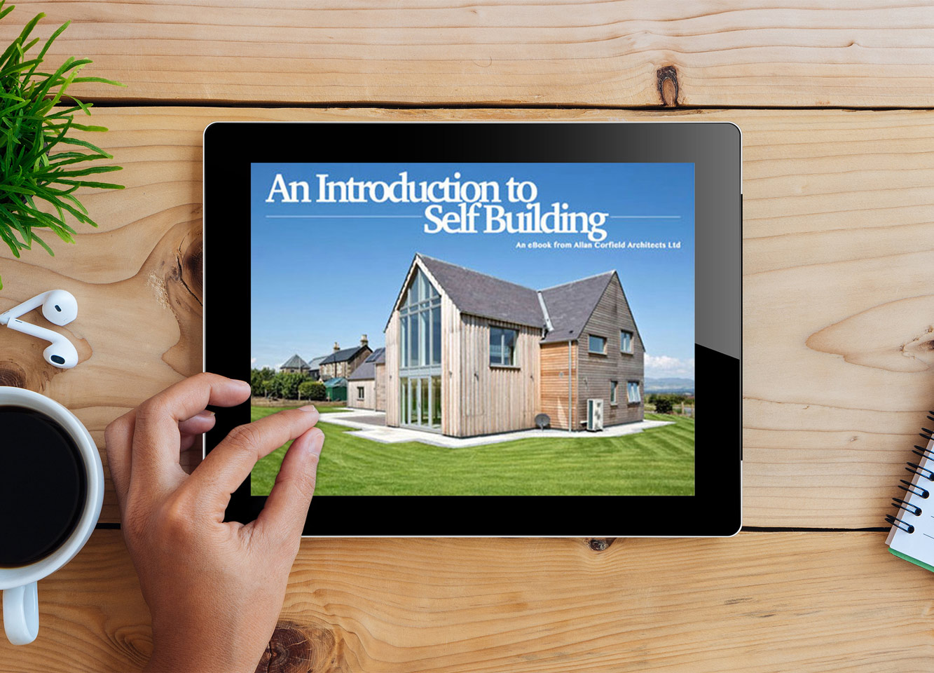 aca ebook introduction to self building