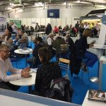 Homebuilding Renovating Show London