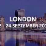 HBR Show London 2017