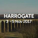 HBR Show Harrogate 2017