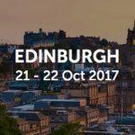 HBR Show Edinburgh 2017