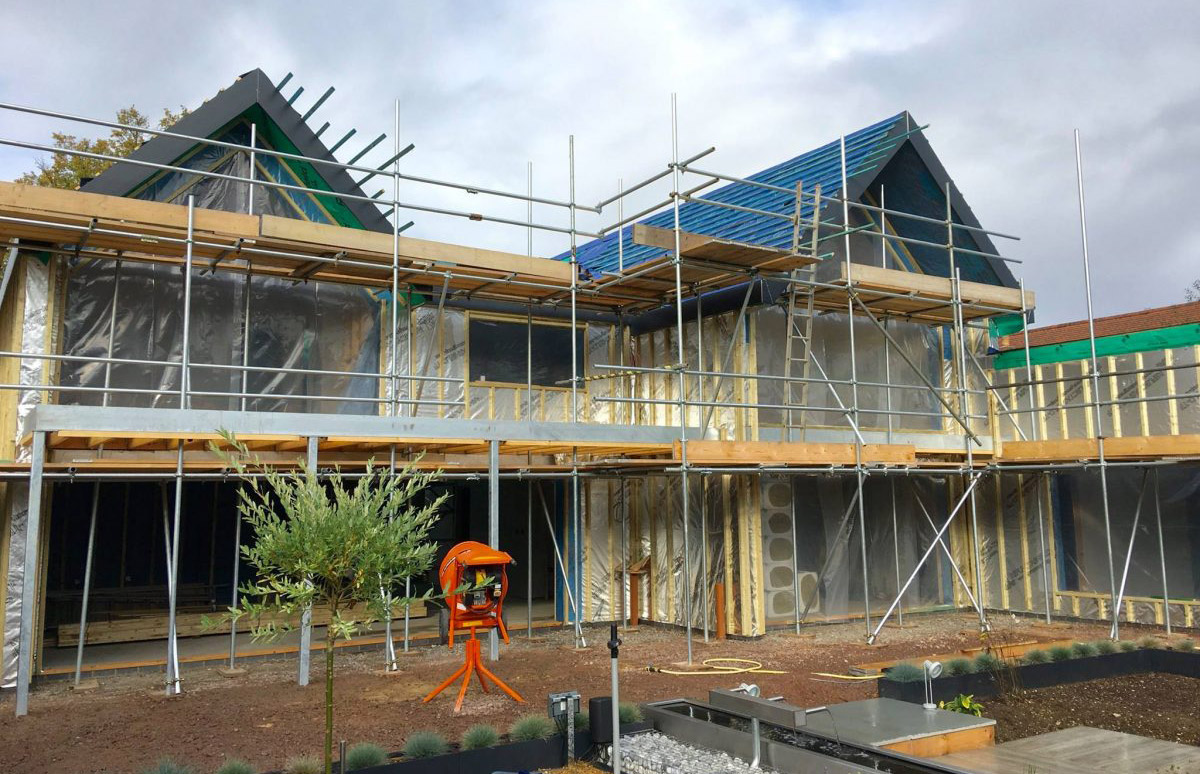 Site Insurance Structural Warranty Legal Expenses