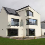 10 things passive house