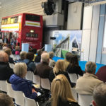 national homebuilding and renovating show birmingham