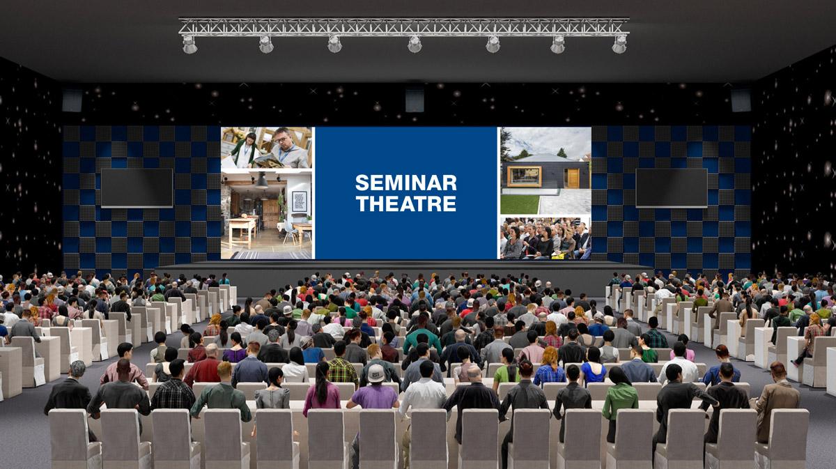 1590141315HBR-Seminar-theatress