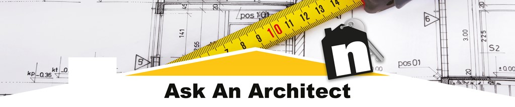 nsbrc_web_ask_architect_banner_2019_1024x214