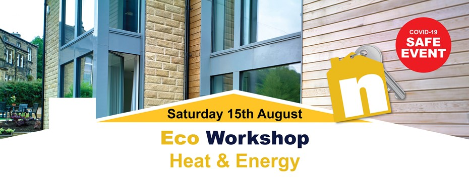 nsbrc_web_banner_eco_workshop_930x360px_new_heat_energy_aug_2020