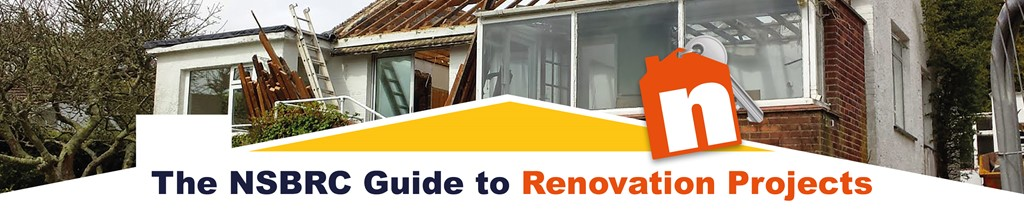 nsbrc_web_renovation_banner_2019_1024x214