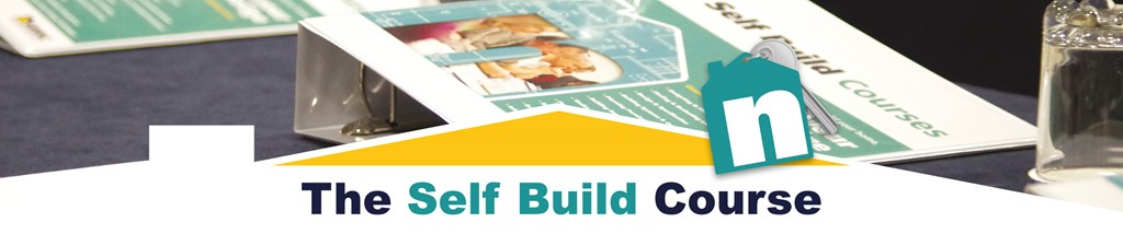 nsbrc_web_self_build_banner_2019_1024x214