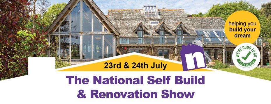 nsbrc_sharing_graphic_july_`2021_show_930x360px