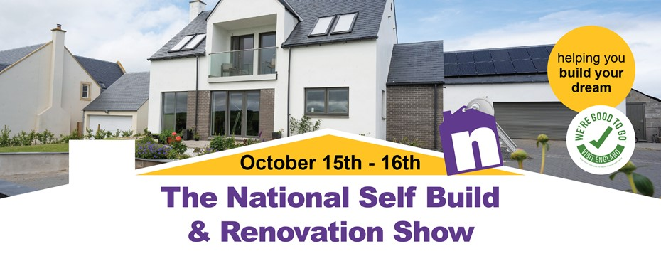nsbrc_sharing_graphic_oct_2021_show_930x360px-2